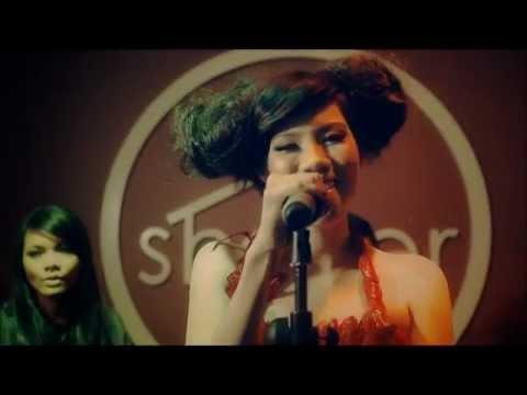 Mutya Lorenza - Bosan (Official Video Clip)