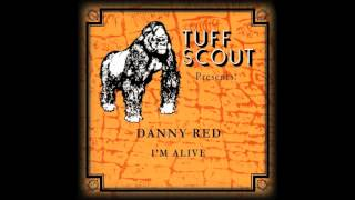Danny Red - Alive Dub