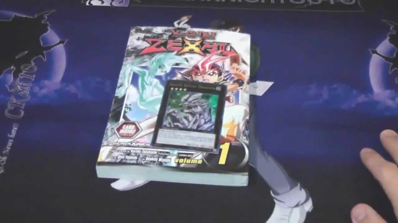 Yu-Gi-Oh! Volume 1: v. 1 (MANGA), Takahashi, Kazuki, Used; Very Good Book