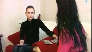 Похищение невесты: «Кавказская пленница» по-уральски