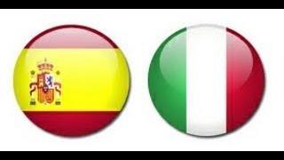 ESPAÑOL - ITALIANO curso completo 100 lecciones GRATIS