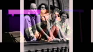 Águas de Março - Quarteto Jobim-Morelenbaum