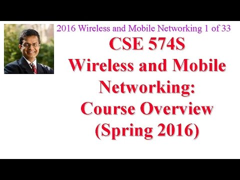 cse574-16-01-wireless-and-mobile-networking-spring-2016-course-overview