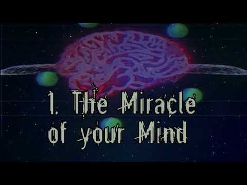 Earl Nightingale  How To Train Your Mind To Get What You Desire REVISED