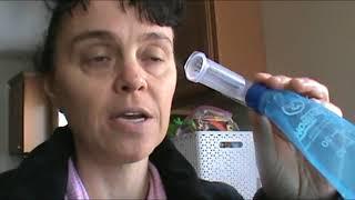 Joan Taffinder - ViYoutube