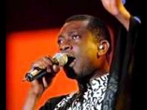 Youssou N'Dour - Dem