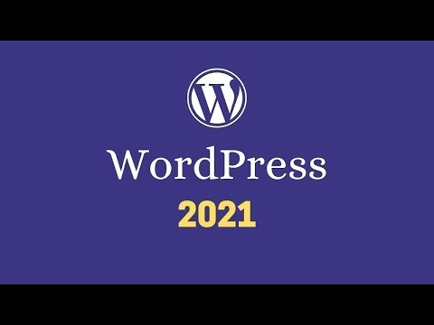 wordpress-tutorial-for-beginners-(2020)---make-a-professional-website!