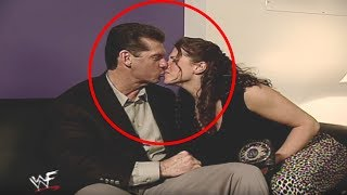 5 Shadiest Things Vince McMahon Has Done in WWE