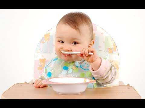 Top 10 Funny Baby Videos (2017) | World  Top 10