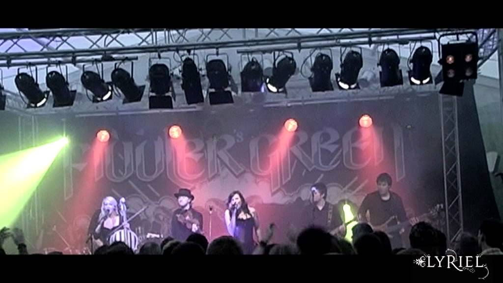 custom concert stage #3 STEVIE D BUCKCHERRY 2012 Confessions Tour Guitar Pick!