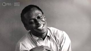 Official Trailer | Miles Davis: Birth of the Cool | American Masters | PBS