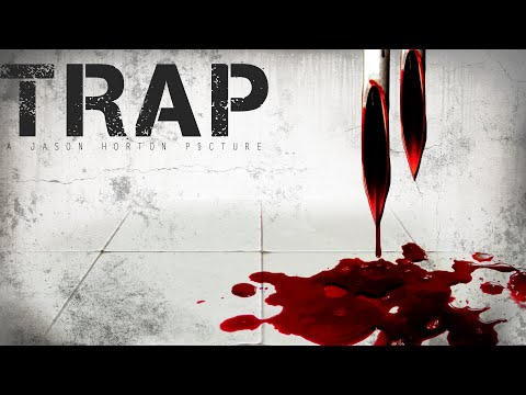 Trap (2010) Ashton Blanchard, Doc Crow, Alan Perada - TRAILER