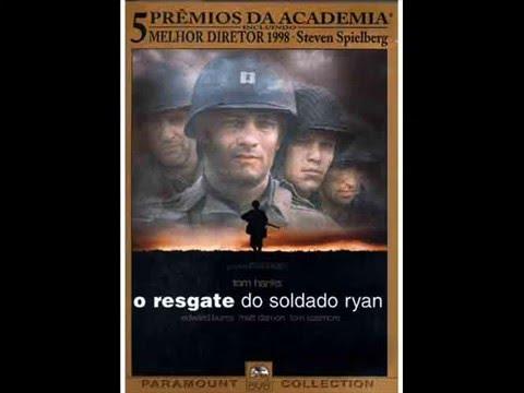 Trailer do filme Para Sempre na Memória