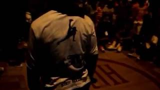 Trailer oficial Roda de Break Piritiba-Ba 19/03/2011