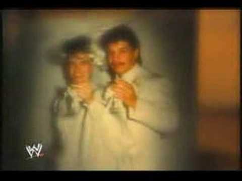 Eddie Guerrero: When You're Gone - YouTube