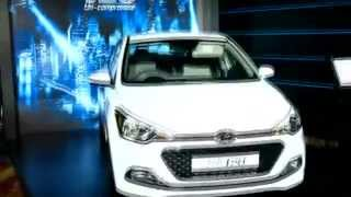 hyundai new elite i20 2014 first review launch motor trend india
