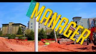 GUCA ~ Careers in Construction