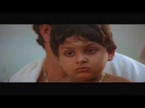 ARYAN| Malayalam Non Stop Movie Song|  Aryan|  MG Sreekumar, Sujatha Mohan|Reghu Kumar| |