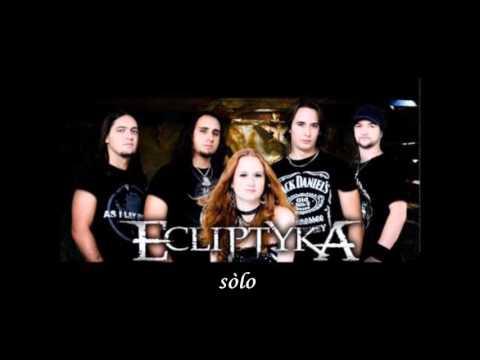 Ecliptyka - Splendid Cradle - subtitulada en español