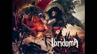 IBRIDOMA - My Nightmares