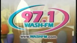 971 WASH FM