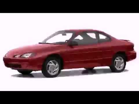 Gainesville Ga Escorts >> Pre Owned 2001 Ford Escort Gainesville Ga Youtube