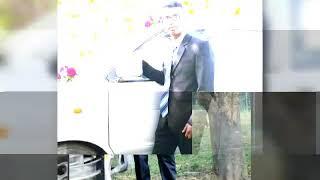 Tomar Dyakha Naai...Arijit Sing