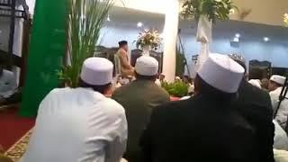 Video Melengking suara KH Muammar ZA - Qori The Legend Indonesia download MP3, 3GP, MP4, WEBM, AVI, FLV Juli 2018