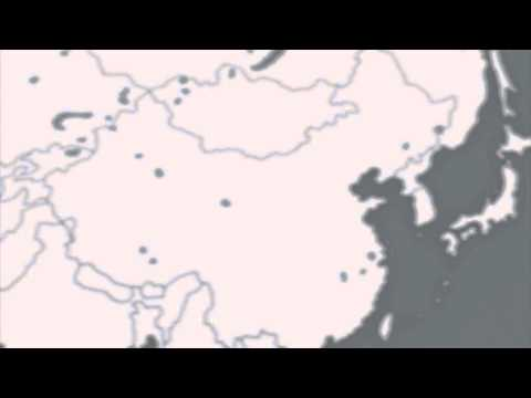 North Korea fires two ballistic missiles