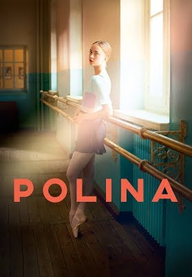 polina official u s trailer oscilloscope laboratories youtube. Black Bedroom Furniture Sets. Home Design Ideas