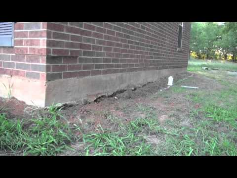 Foundation Repair Estimate - Dallas | Forth Worth | Houston
