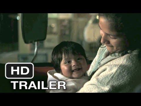 Las Acacias (2011) Movie Trailer HD 2011