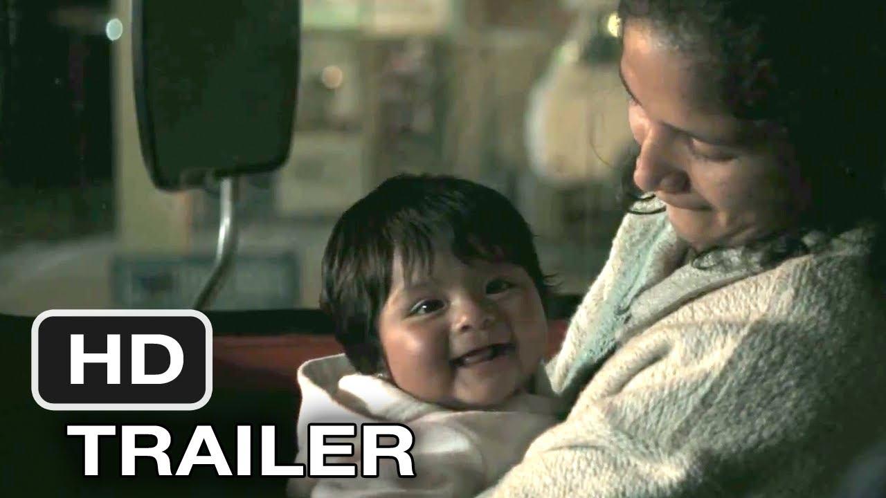 El babysitter pelicula chilena completa online game