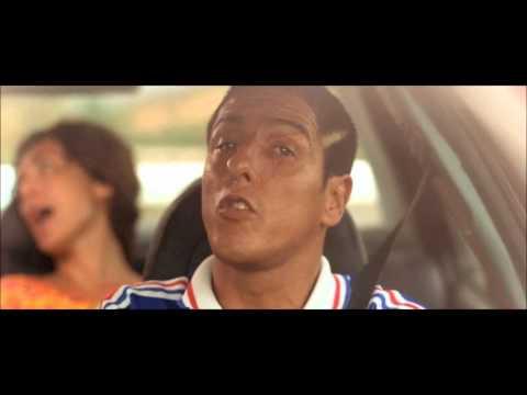 Taxi 2 - Les meilleurs moments ! letöltés