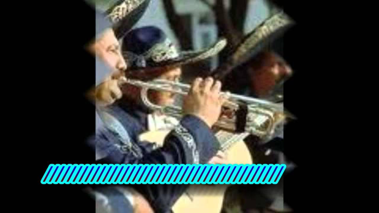 Alejandro Fernandez - Hoy Tengo Ganas De Ti Lyrics ...