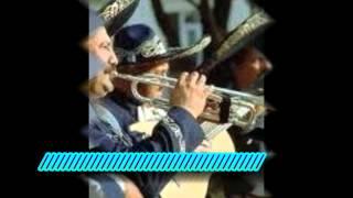 las mañanitas  alejandro fernandez con letra ingles español/ lyrics english spanish