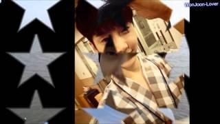 [Vietsub/Kara] Poor Man - Choi Won Joon FMV [가난한남자 ]