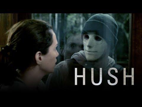 hush-meilleur-film-d'horreur-pas-un-bruit-complet-en-francais-nouveaute-hd