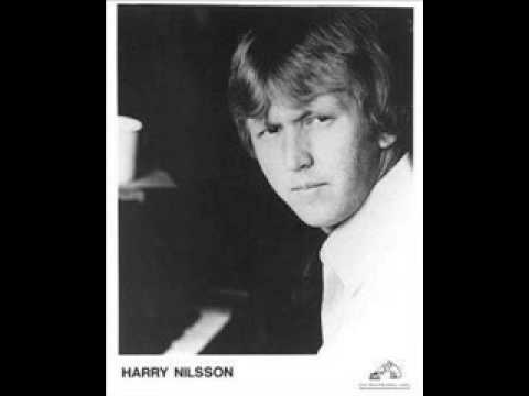 Harry Nilsson - Joy