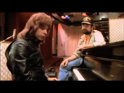 """Lick My Love Pump"" Scene from This Is Spinal Tap (1984)"