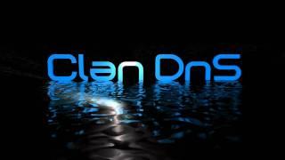 official Clan DnS Intro |HD|