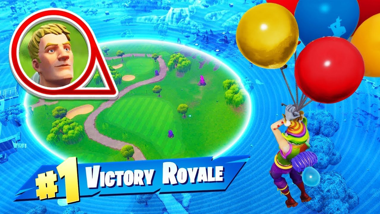 winning-with-only-balloons-in-fortnite