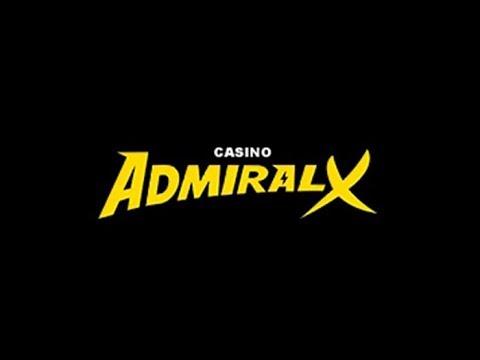 Реклама адмирал казино порно видео брат с сестрой играют в карты