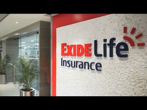 #IamExideLife  For A Long And Happy Career   Exide Life Insurance
