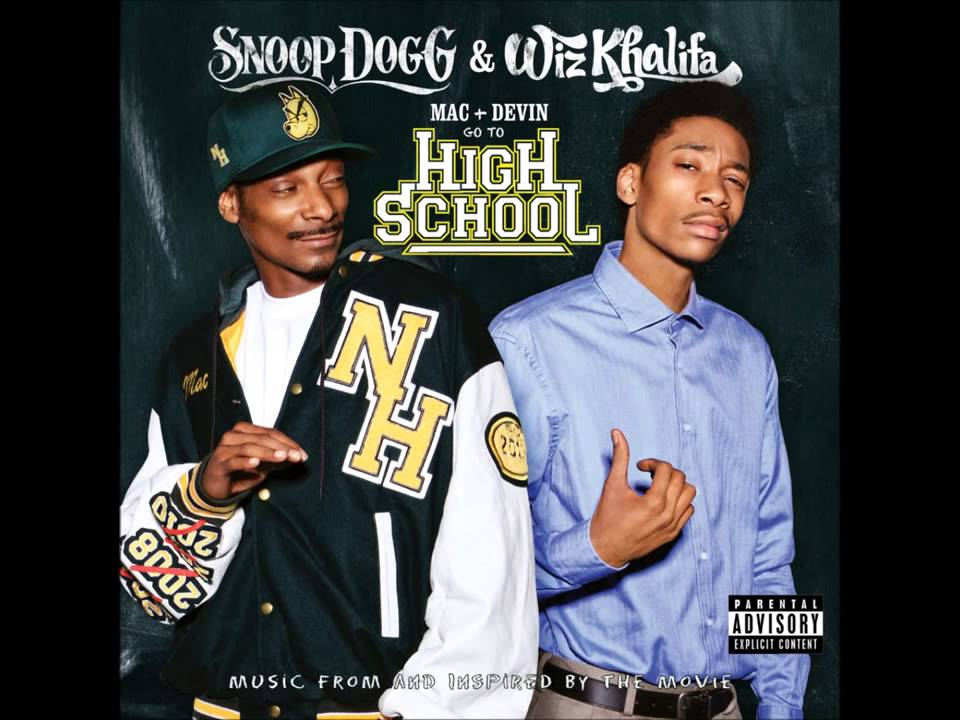 Snoop dogg & wiz khalifa smokin on (hd) (new-2011) mp3 download.