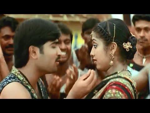 Muddula Koduku Movie    Chal Chal Chal Video Song    Ravi Krishana, Gopika