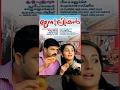 Janapriyan   Hd 1080p   English Subtitles  Full Malayalam Movie   Jayasurya, Manoj K. Jayan video