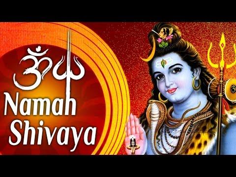 Om Namah Shivaya Har Har Bhole Namah Shivaya - SHIV DHUN - MAHASHIVRATRI 2017
