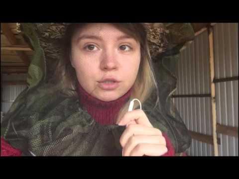 Телеведущая Елена Винник семья: муж, дети, фото