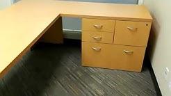 CA Office Liquidators - Used Desks (714) 462-3676 Used Office Furniture Orange County